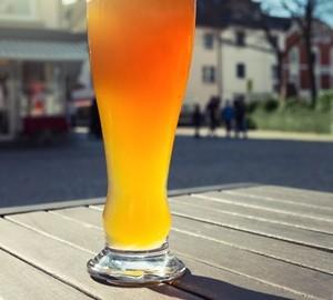 2015 Sacramento Beer Week announced beginning February 26th.