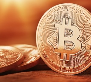 Experts say this was likely the largest publicly-disclosed property sale to involve bitcoins.